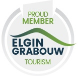 Elgin Grabouw Tourism